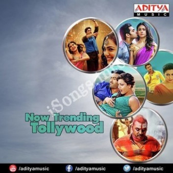 Now Trending Tollywood Songs Free Download - Naa Songs