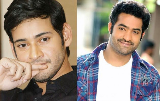 ntr-is-the-best-dancer-in-tollywood