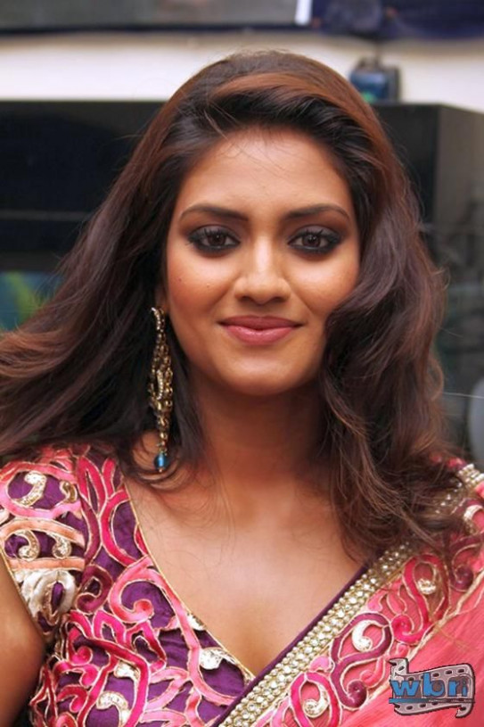 Nusrat Jahan: Tollywood Indian Kolkata Bengali Movie ...