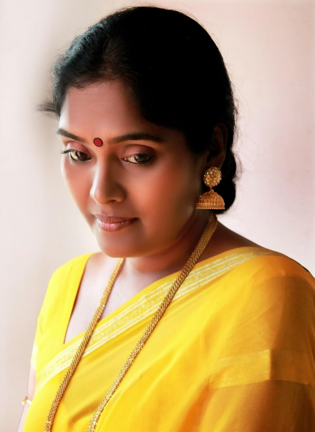 OLD ACTRESS - TOLLYWOOD ACTORS