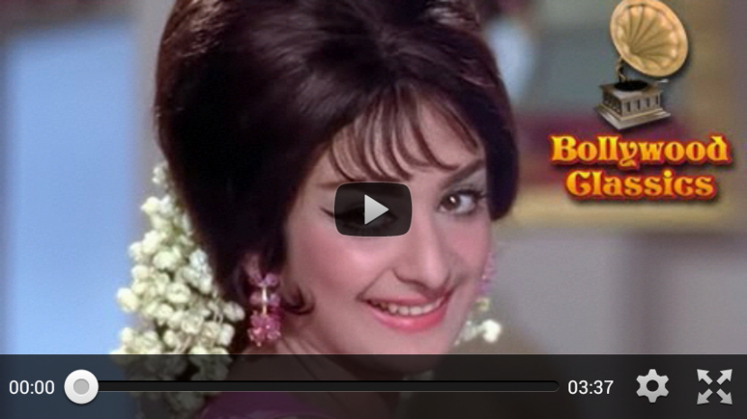 Old Hindi Video Songs HD for (Android) Free Download on ...