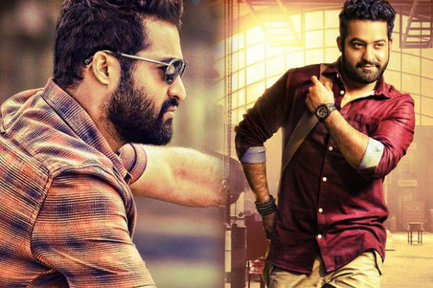 OMG - Top 10 Highest Remuneration Paid Actors in Tollywood ...