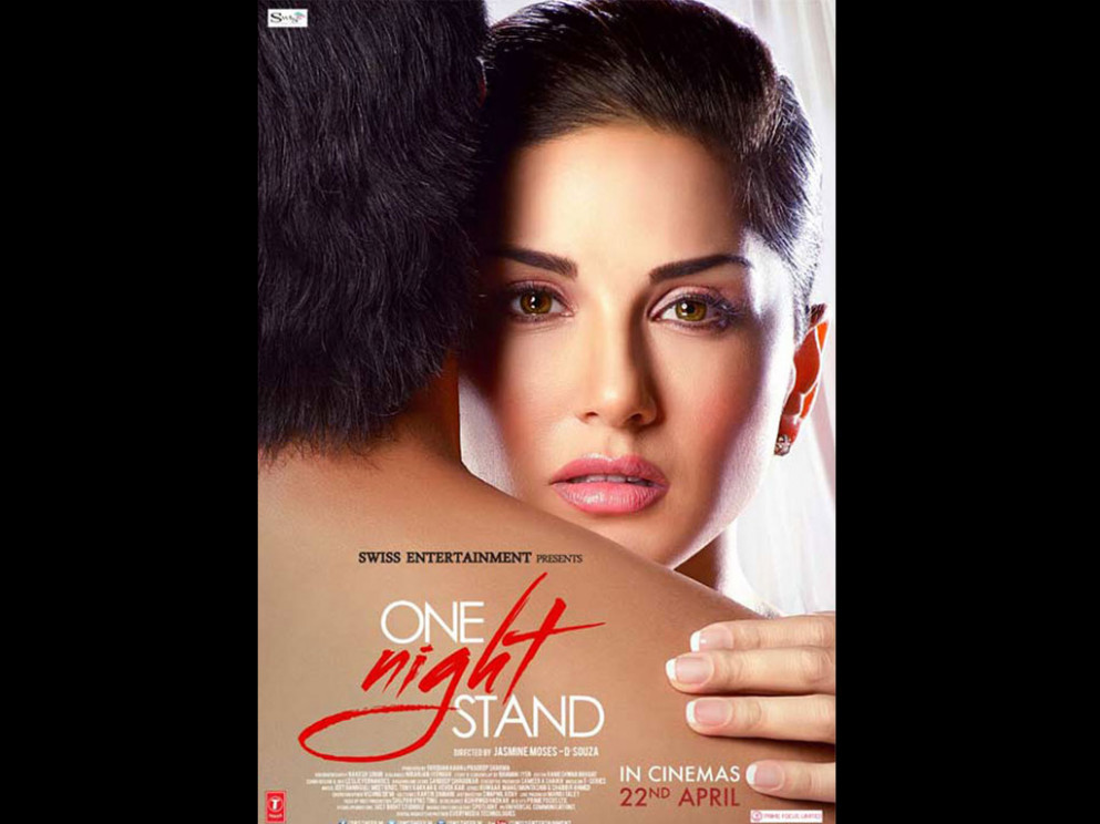One Night Stand HQ Movie Wallpapers | One Night Stand HD ...