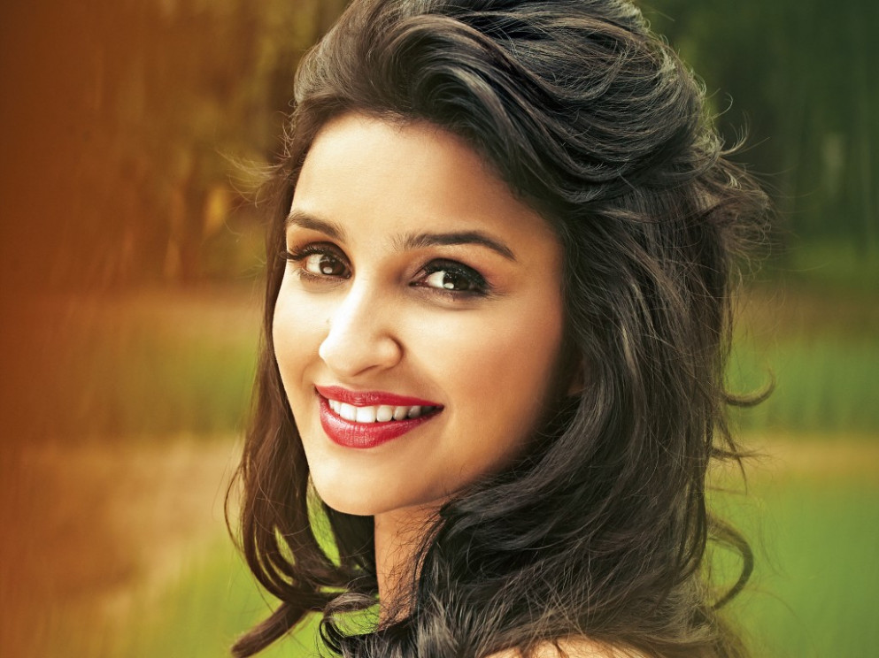 Parineeti Chopra 2016 Bollywood Wallpapers | HD Wallpapers ...