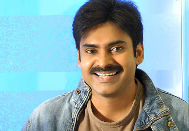 Pawan Kalyan Movies List: Hits, Flops, Blockbusters, Box ...