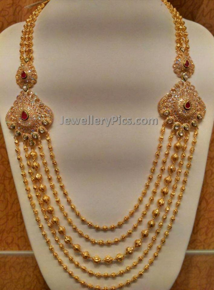Perfect Pairf Of Indian Jewellers Near Me Jewellery