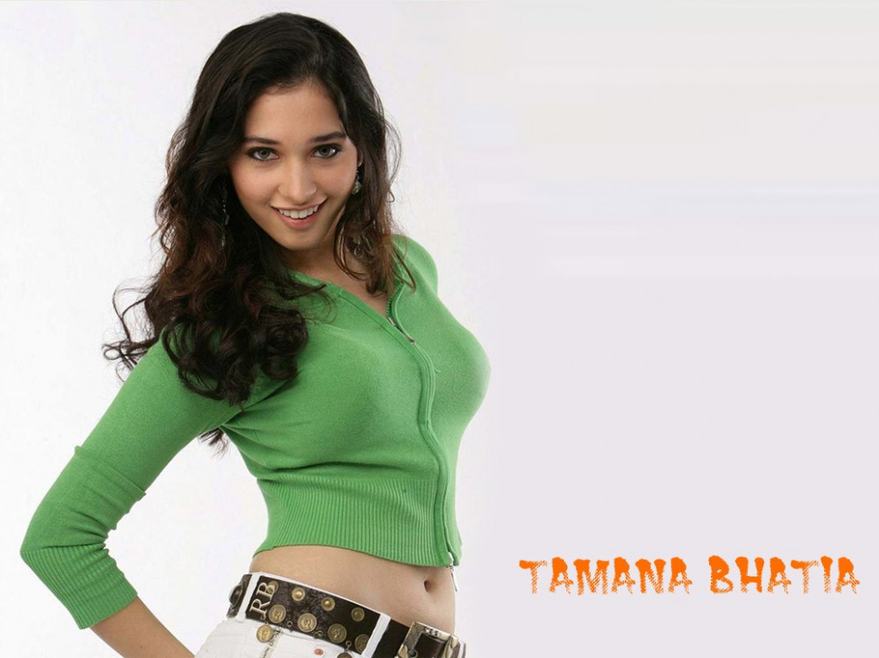 photograf: tollywood wallpaper