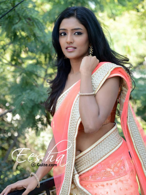 Photos: Telugu Beauties In Tollywood - Movie News - Page 3