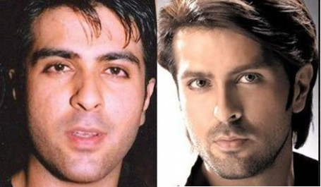 Pics For > Bollywood Actors Without Makeup Male