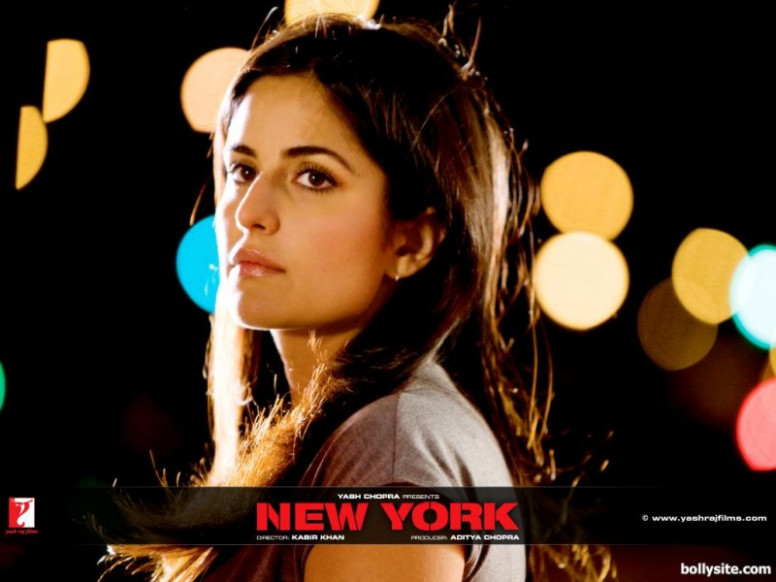 PICTURE PORTER: Bollywood new movies images, images ...