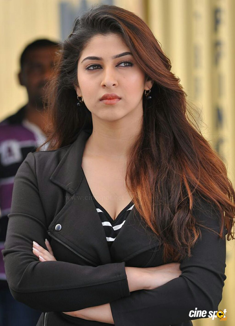 Pin by sam on tollywood queens in 2018 | Pinterest ...