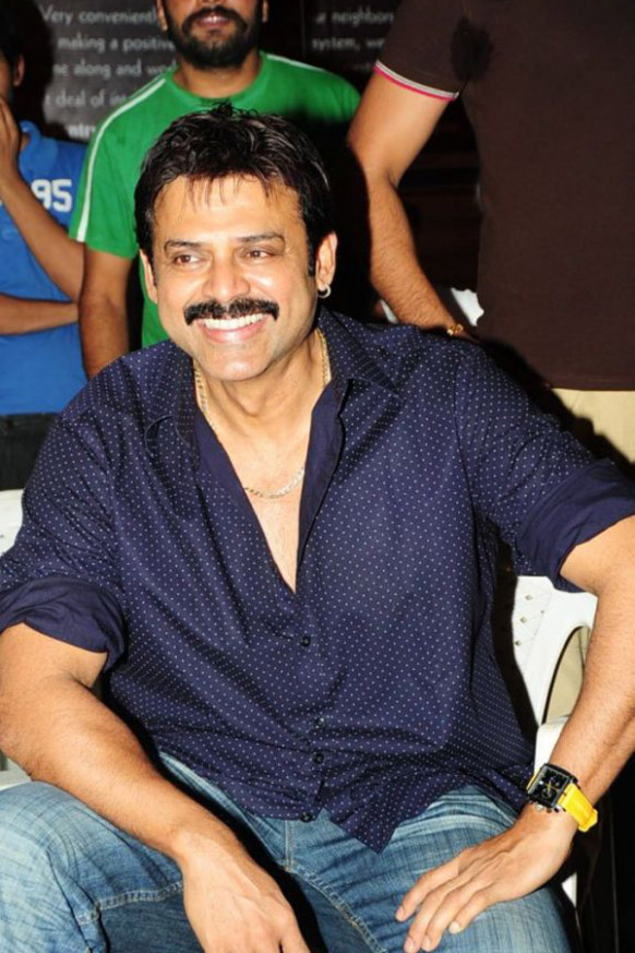 Pin Tollywood-heros-photos on Pinterest
