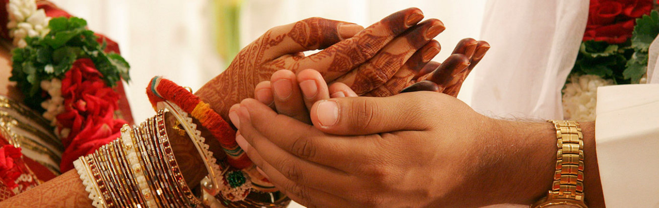 Planning a Wedding Tour to India - Indian Wedding Planning ...
