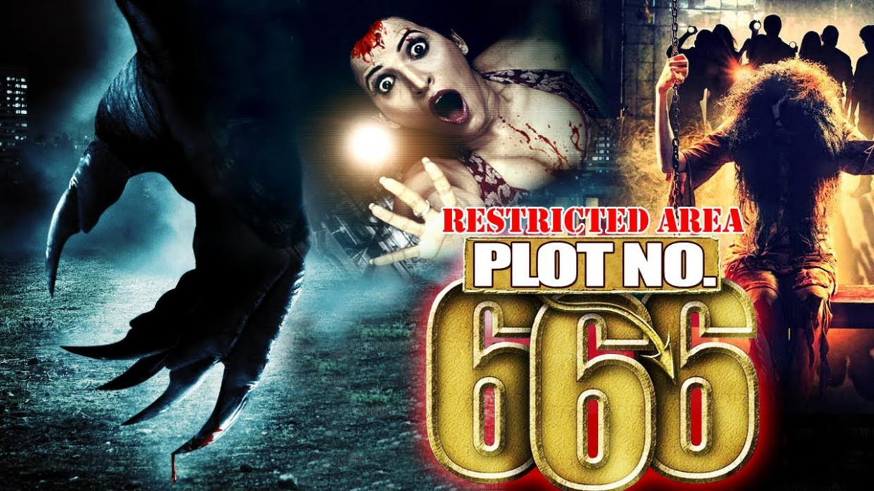 Plot No.666 (2017) New Released Full Hindi Movie | Latest ...