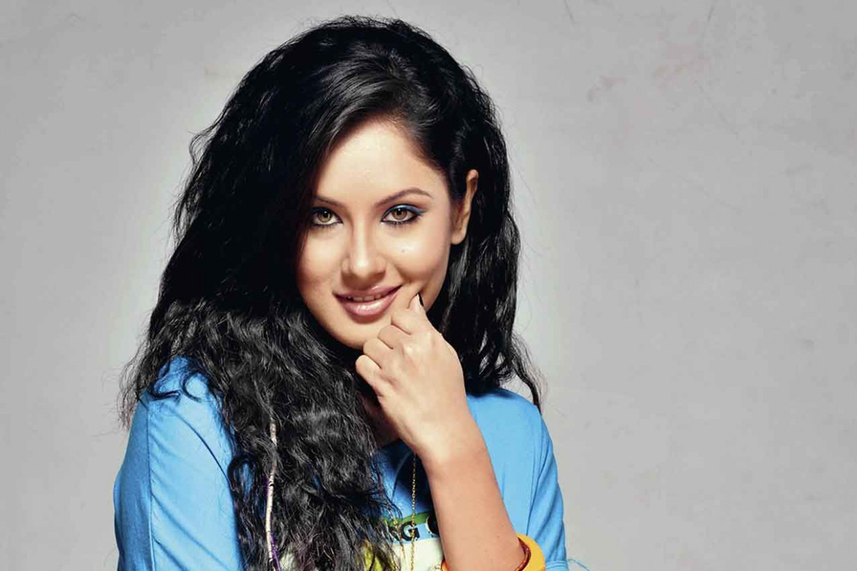 Pooja Bose | Bengali Tollywood Celebrities | Tollywood ...