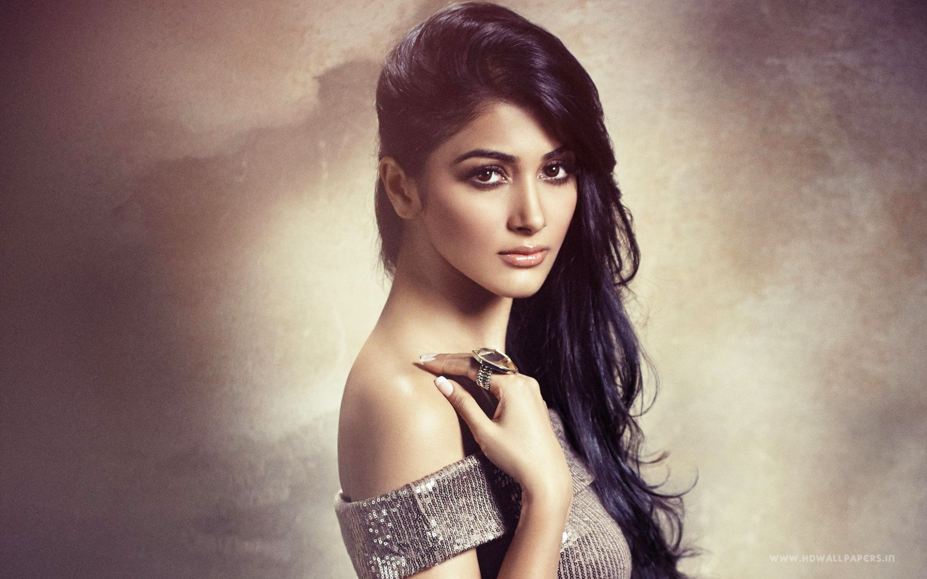 Pooja Hegde Bollywood Actress Wallpapers | HD Wallpapers ...