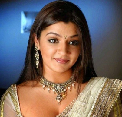 Popular B-town Celebrities Who Died Recently