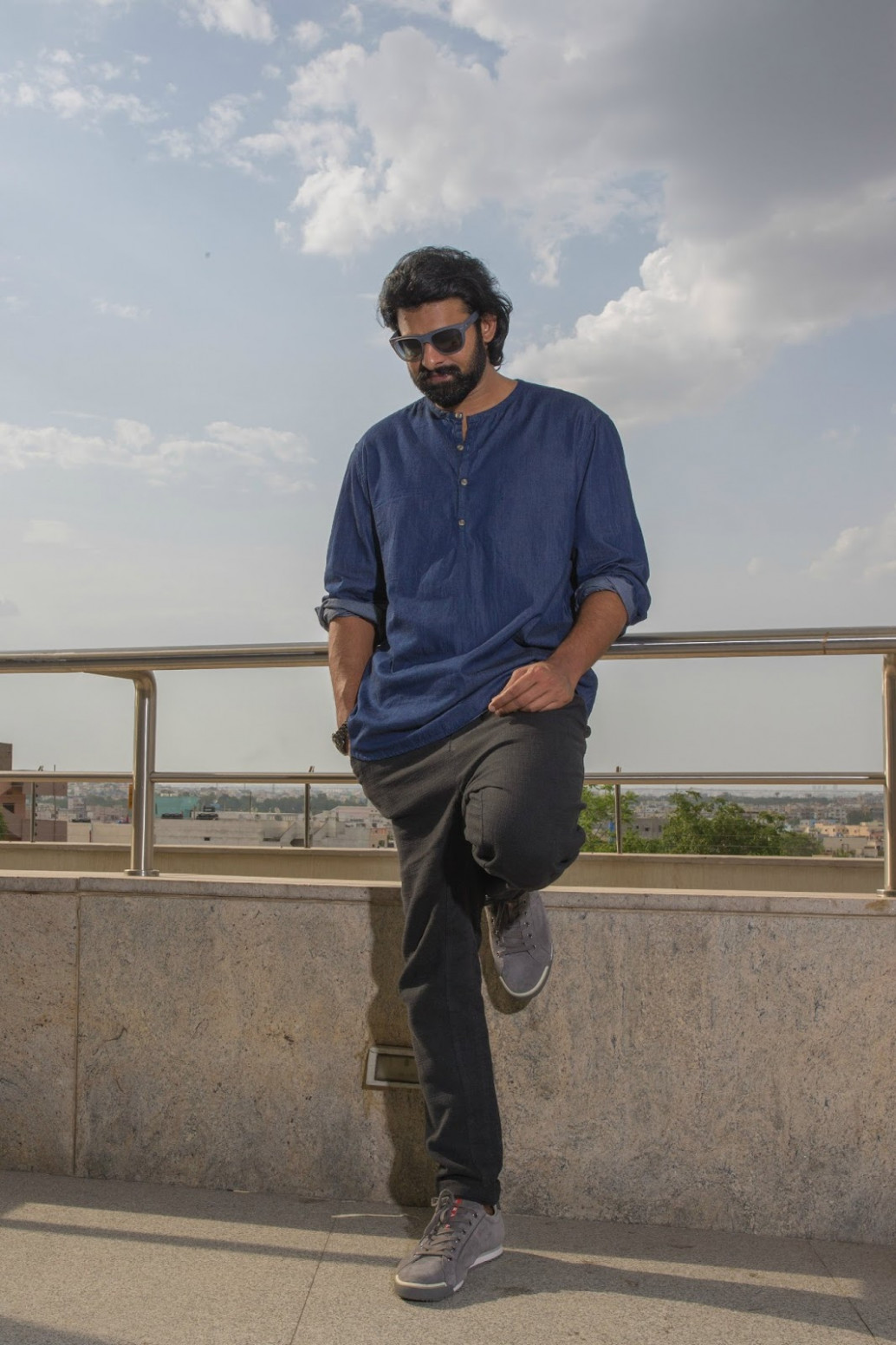 Prabhas Latest Hd Wallpapers Hd Wallpapers High | Download ...