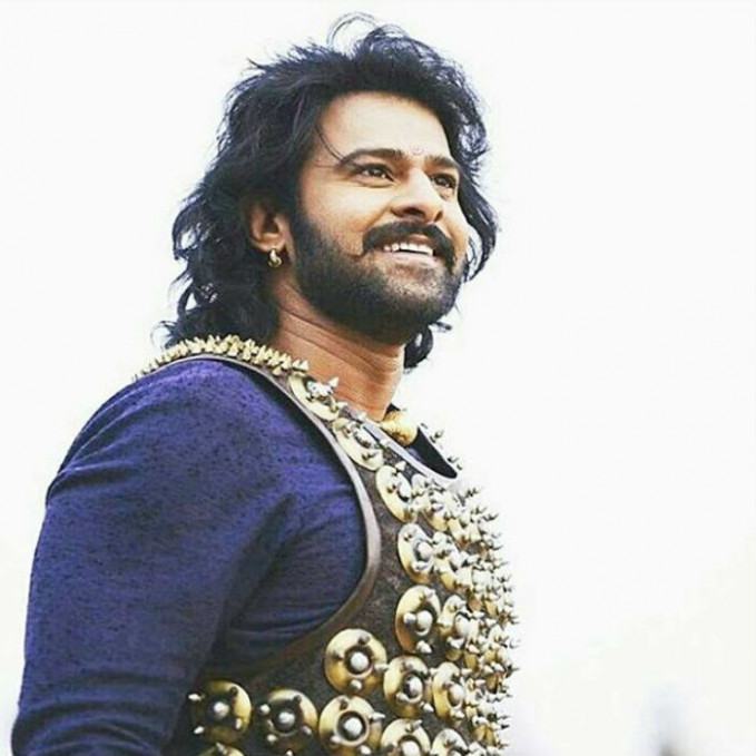 Prabhas Movies List: Hits, Flops, Blockbusters, Box Office ...