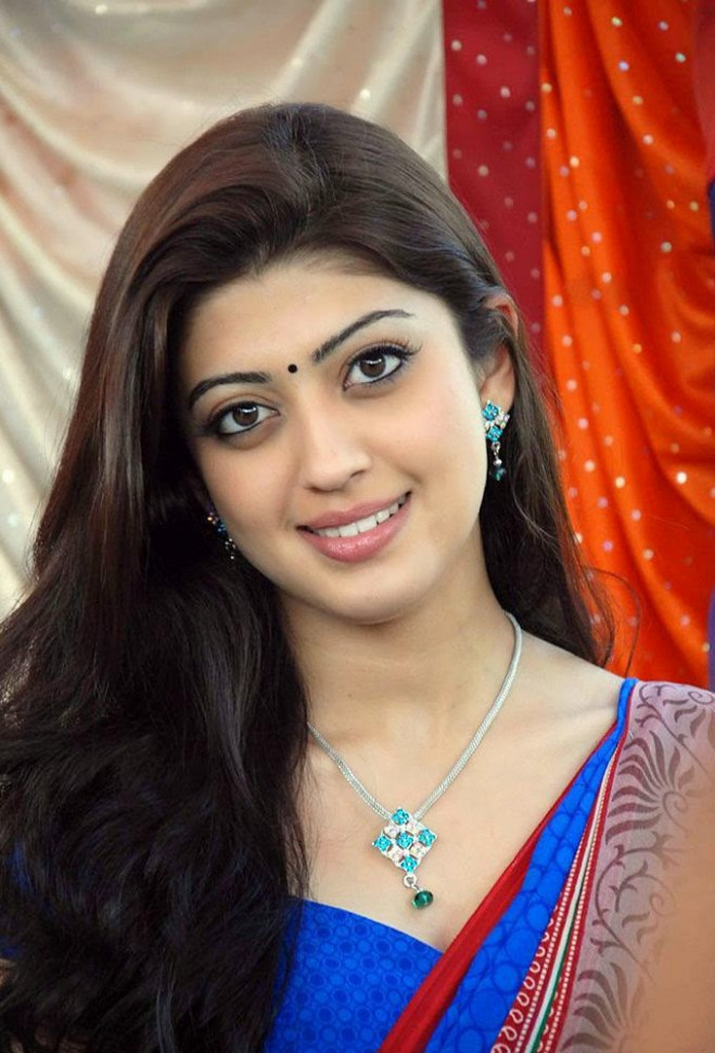 Pranitha Subhash Hot Full Photo Gallery | Pranitha Subhash ..