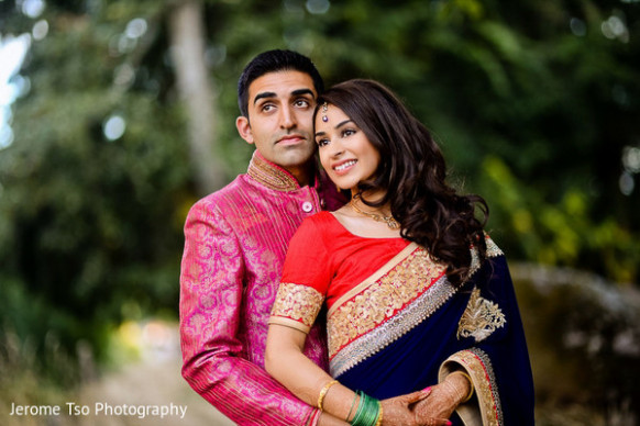 Pre-Wedding Portraits | Photo 32992