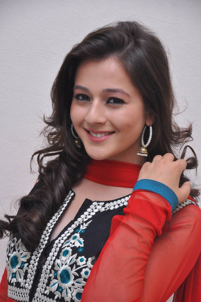 Priyal Gor‏ Latest New Stills | Tollywood Updates ...
