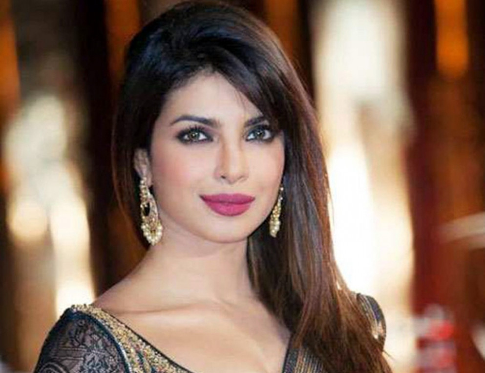 priyanka chopra photo HD