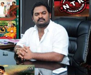 Producers' Dark Past Worries Tollywood