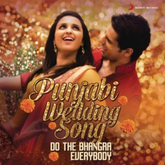 Punjabi Wedding Song - Bollywood Song Lyrics Translations