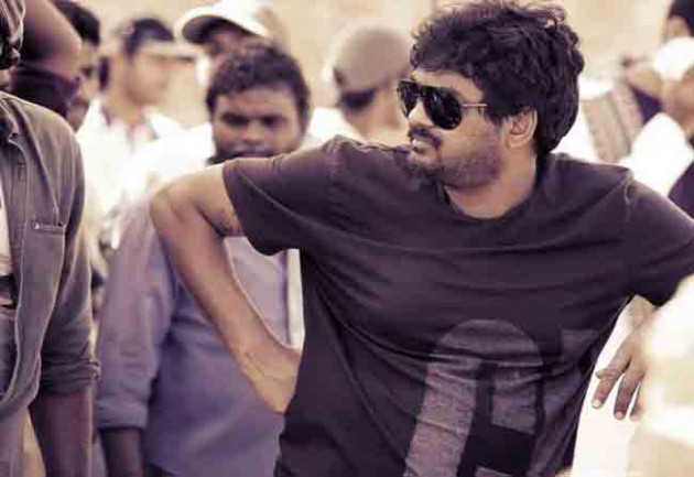 Puri Jagannadh Be The Reason For Tollywood actors Drug Case