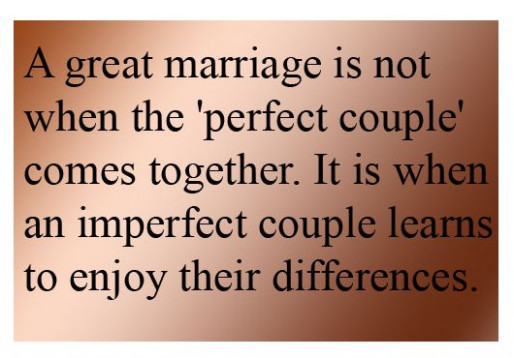 Quotes about Indian wedding (20 quotes)