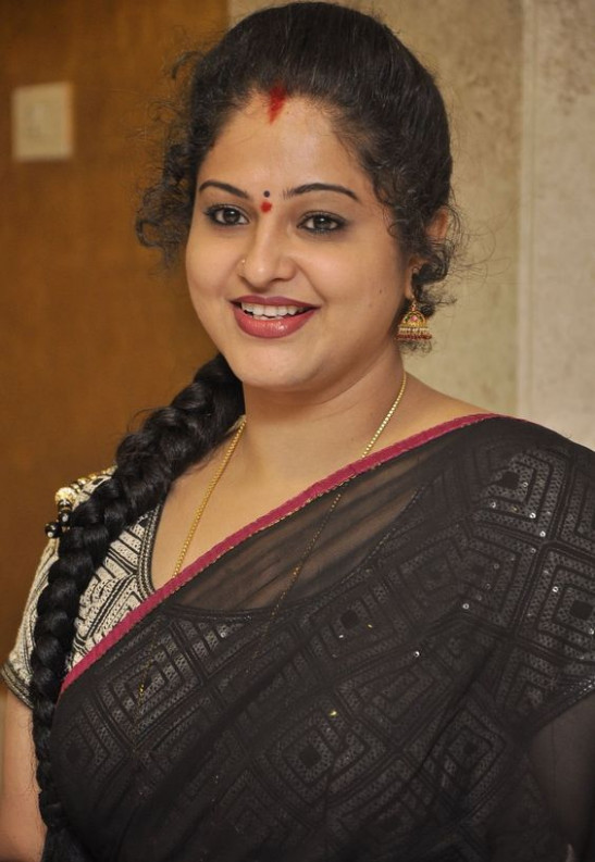 Raasi Hot Saree Photos | Heroines Images | Heroines Images ...