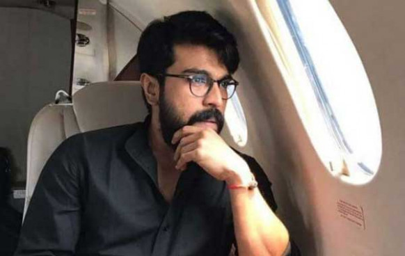 ram-charan-sukumar-movie-rc11-shooting-started-today ...