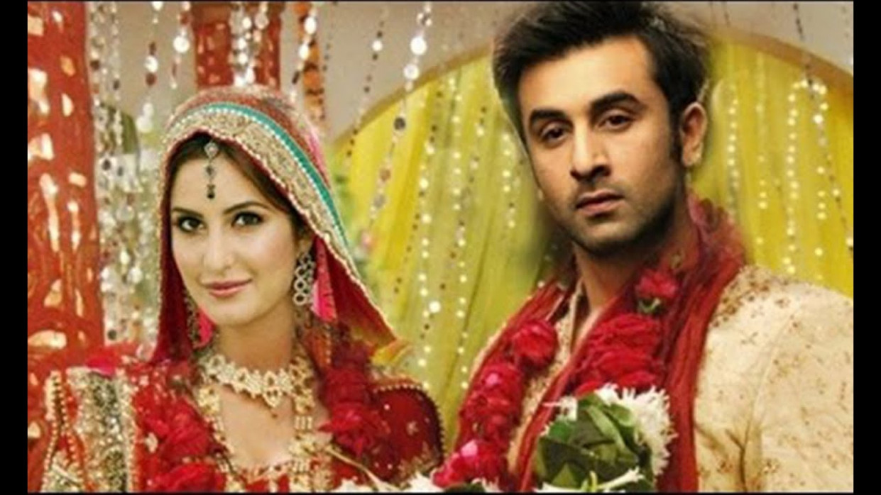 Ranbir Kapoor and Katrina Kaif Marriage Soon!! | New ...