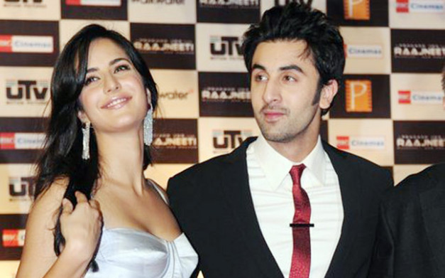 Ranbir-Katrina wedding: Here's the latest news : Bollywood ...