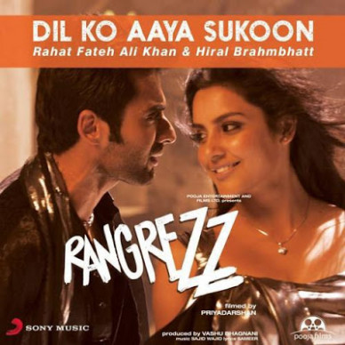 Rangrezz (2013) Latest Bollywood Movie Free Download ...