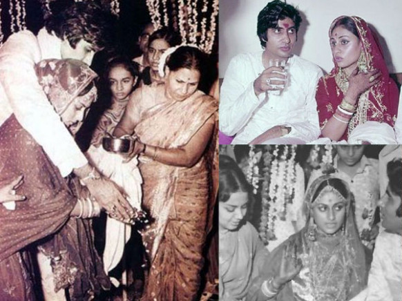 Rare Wedding Pictures | Shahrukh Khan | Aishwarya Rai ...