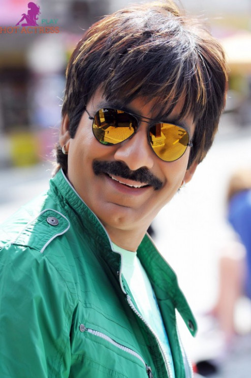 Ravi Teja Photos HD Images or Pictures Latest Wallpapers ...