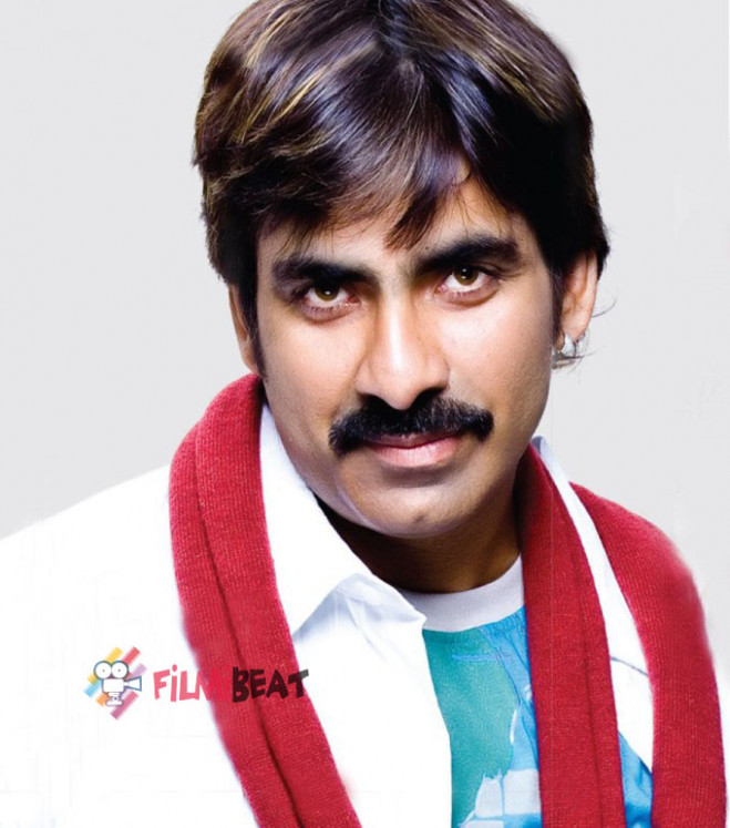 Ravi Teja Photos,Ravi Teja Images, Pictures, Stills ...