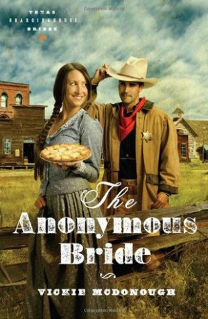 READ The Anonymous Bride (2010) Online Free ..