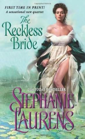 READ The Reckless Bride (2010) Online Free ...