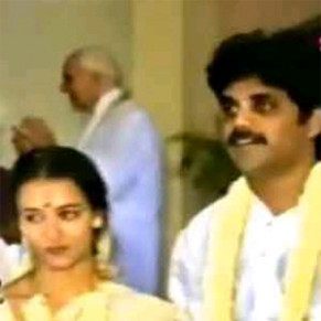 Reel Couple Who Became Real|tollywood celebrity marriage ...
