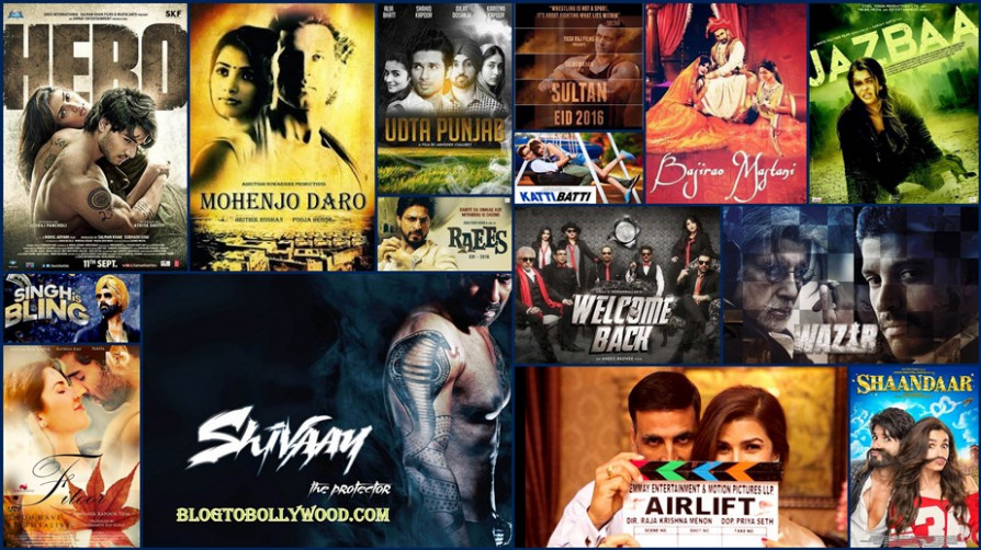Release Dates Of Bollywood Movies In 2014 2015 | Auto ...