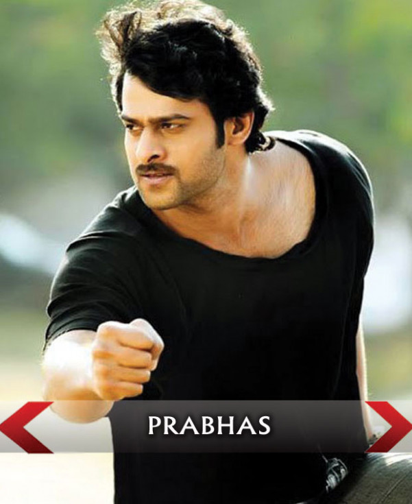 remuneration of tollywood heros... - Telugu movies ...