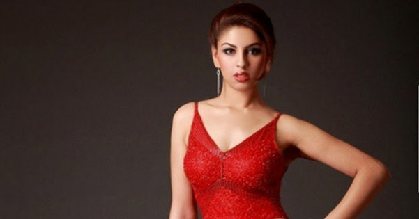 Richa Gangopadhyay Body Measurements, Bra Size and Age ...