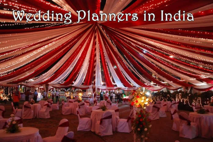 Royal Wedding Planners in India | Indian Wedding Packages - bollywood wedding planner