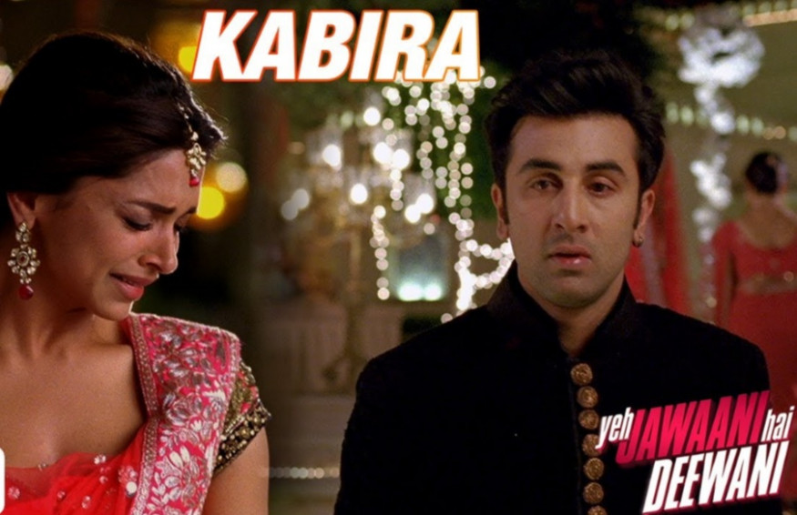 Saddest Bollywood Songs for the heartbroken| List of Most ...