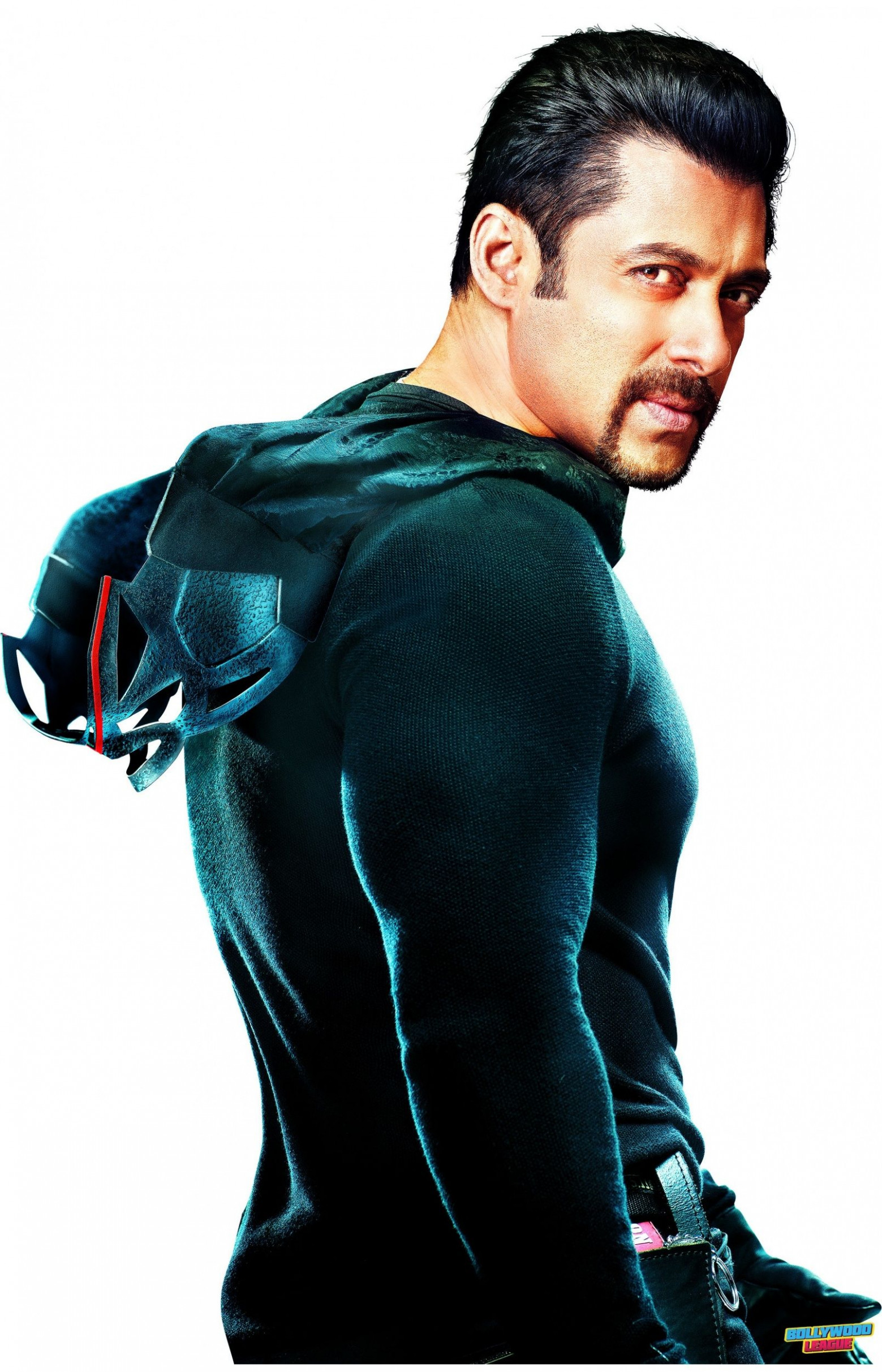 Salman Khan Kick Wallpaper. Website - http ...