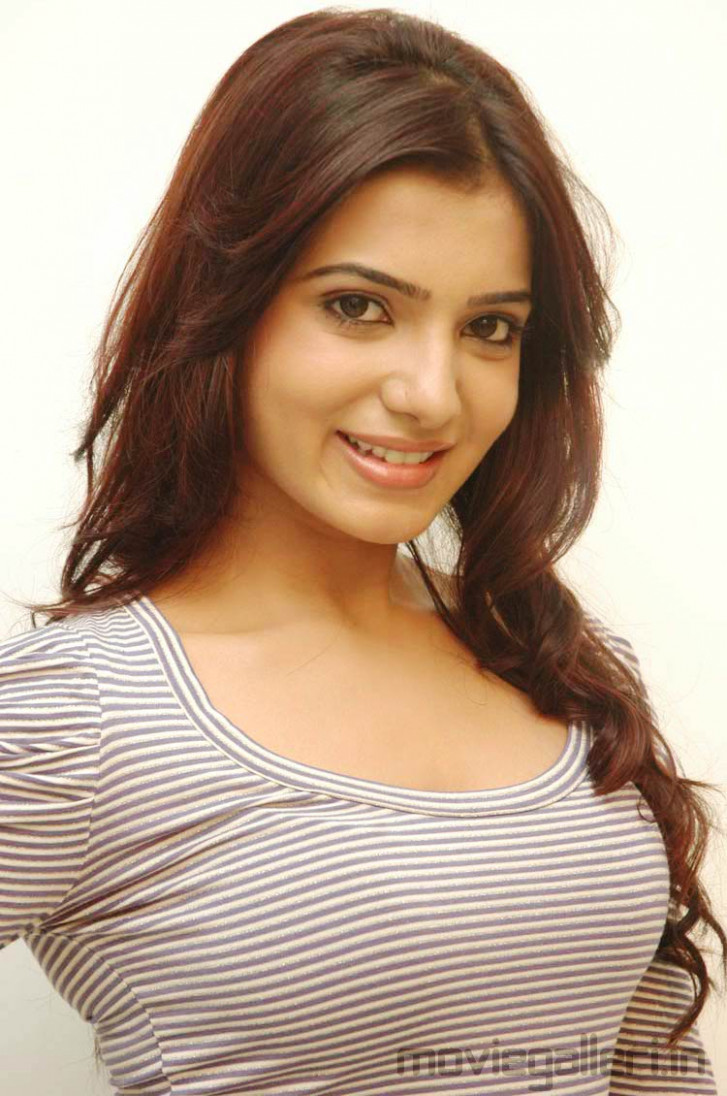 samantha images - Tollywood Actress and Actor Wallpapers ..