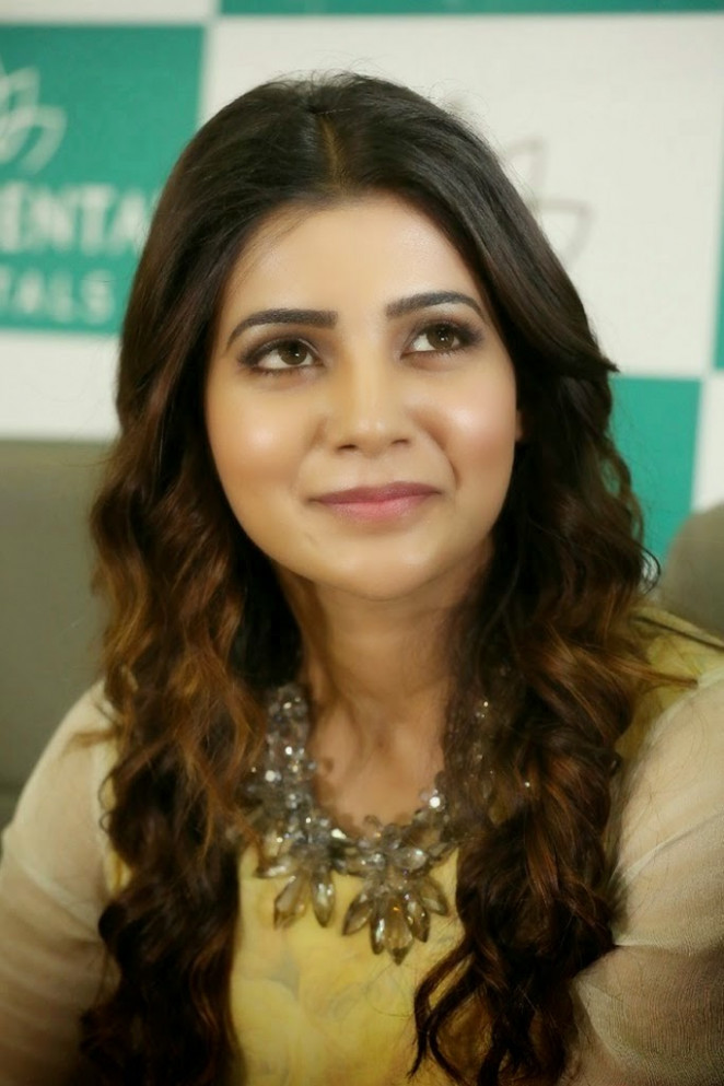 Samantha Latest Stills - Atozsongsnew-Latest Film News ...
